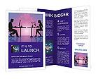 0000053057 Brochure Templates