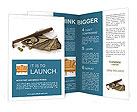 0000053059 Brochure Templates