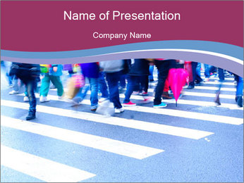 0000053063 PowerPoint Template