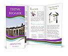 0000053069 Brochure Templates