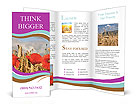 0000053080 Brochure Templates