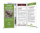 0000053090 Brochure Templates