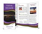 0000053091 Brochure Templates