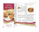 0000053092 Brochure Templates