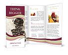 0000053096 Brochure Templates