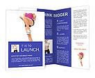 0000053100 Brochure Templates