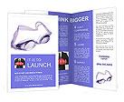 0000053105 Brochure Templates