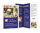 0000053106 Brochure Templates