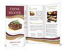 0000053114 Brochure Templates