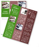 0000053115 Newsletter Templates