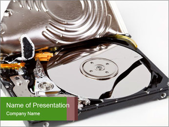 0000053115 PowerPoint Template