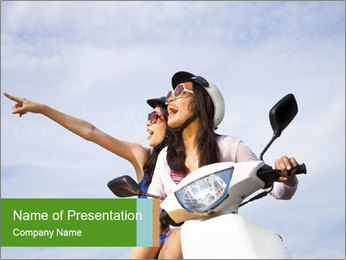 0000053117 PowerPoint Template