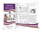 0000053120 Brochure Templates