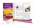 0000053130 Brochure Templates