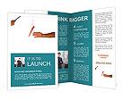 0000053135 Brochure Templates