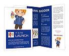 0000053139 Brochure Templates