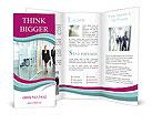 0000053144 Brochure Templates