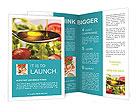 0000053145 Brochure Templates
