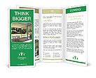 0000053146 Brochure Templates