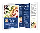 0000053148 Brochure Templates