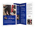 0000053149 Brochure Templates
