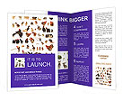 0000053151 Brochure Templates