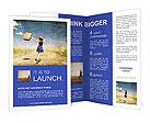 0000053155 Brochure Templates