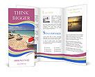 0000053159 Brochure Templates