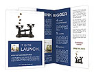 0000053162 Brochure Templates