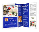 0000053166 Brochure Templates
