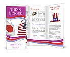 0000053167 Brochure Templates