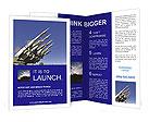0000053172 Brochure Templates