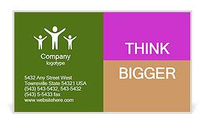 0000053184 Business Card Templates