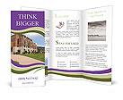 0000053185 Brochure Templates