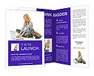 0000053191 Brochure Templates