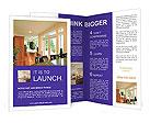 0000053192 Brochure Templates
