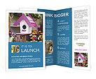 0000053195 Brochure Templates