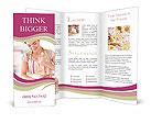 0000053204 Brochure Templates