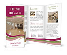 0000053211 Brochure Templates