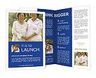 0000053219 Brochure Templates