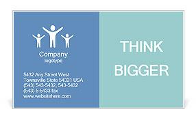 0000053220 Business Card Templates
