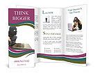 0000053224 Brochure Templates