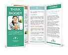 0000053227 Brochure Templates