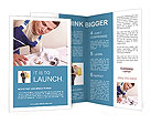 0000053235 Brochure Templates