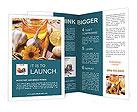 0000053236 Brochure Templates
