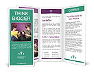 0000053237 Brochure Templates