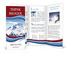 0000053238 Brochure Templates