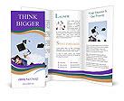 0000053243 Brochure Templates