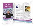 0000053244 Brochure Templates