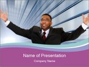 0000053244 PowerPoint Templates